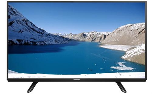 Tivi Panasonic 40 inch TH-40D400V