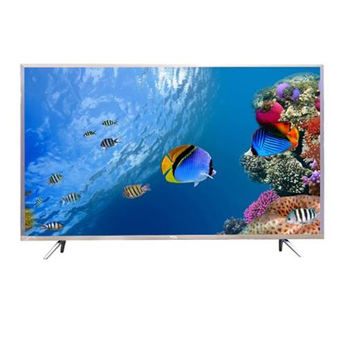 Smart Tivi 4K Ultra HD TCL 43 Inch L43P2-UF